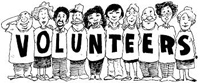 volunteerssm